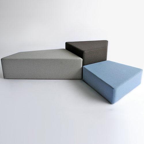pangaea-seating-system_05