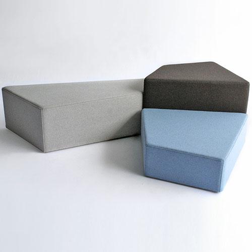 pangaea-seating-system_06