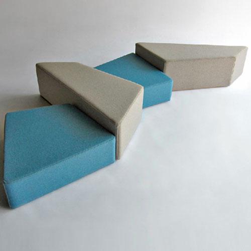 pangaea-seating-system_07