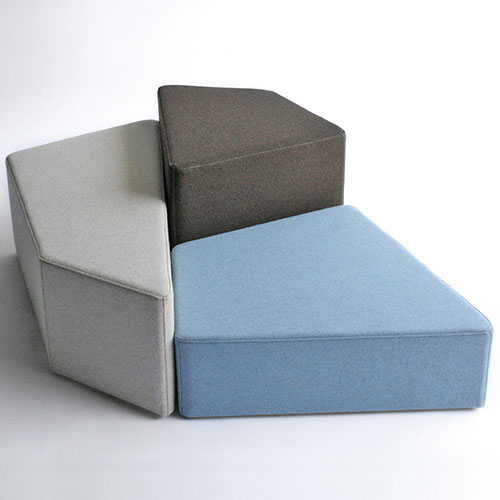 pangaea-seating-system_f