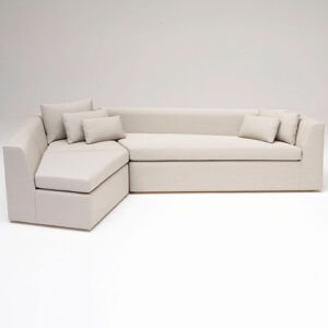 pangaea-sectional-sofa_f