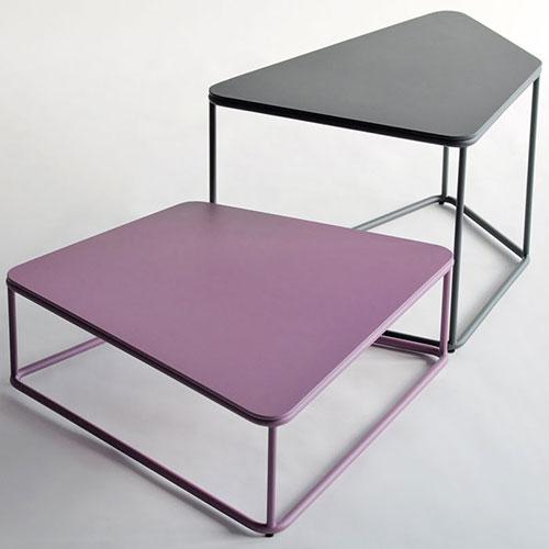 pangaea-side-table_03