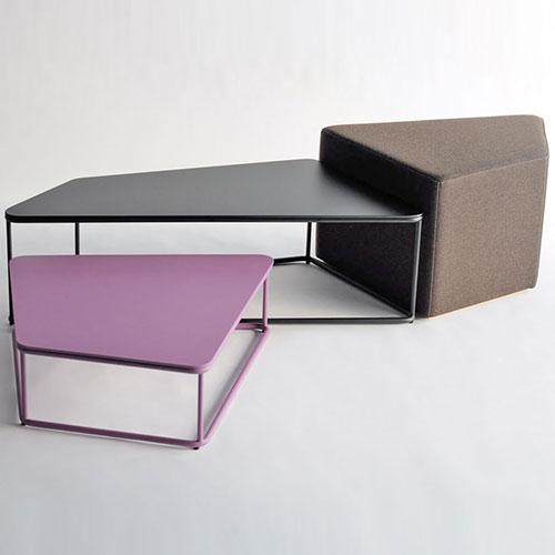 pangaea-side-table_04