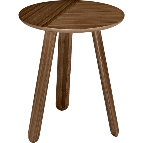 paper-coffee-side-table_03