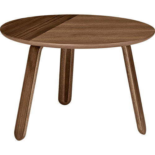 paper-coffee-side-table_05