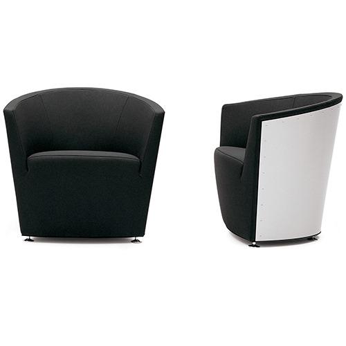 parentesi-armchair_01