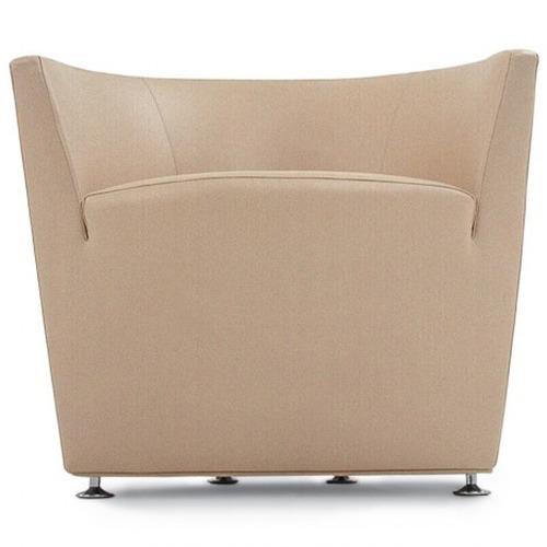 parentesi-armchair_02