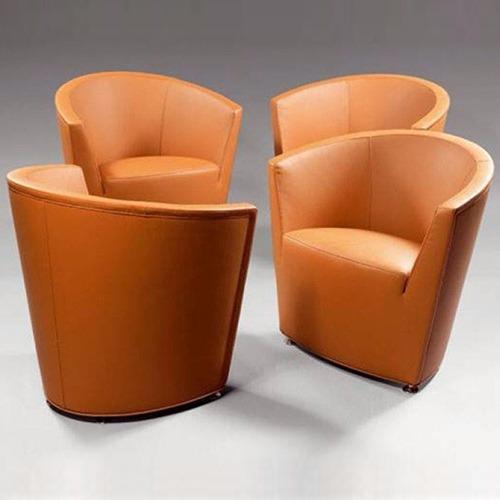 parentesi-armchair_03