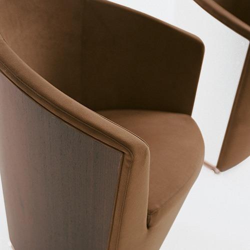 parentesi-armchair_10