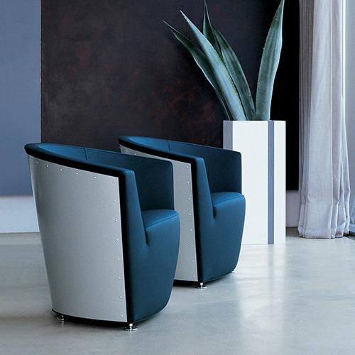 parentesi-armchair_11
