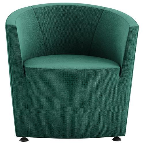 parentesi-armchair_f