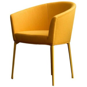 parentesi-light-chair_f