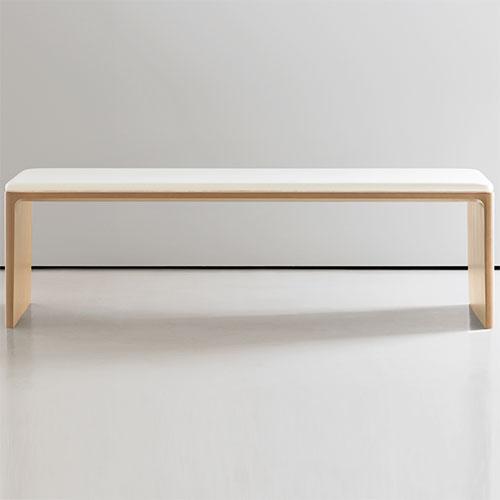 pause-bench_f