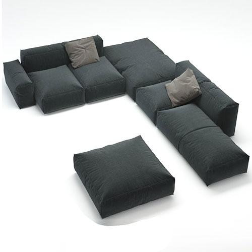 peanut-b-sofa_01