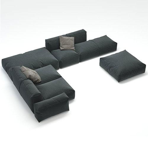 peanut-b-sofa_02