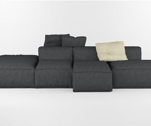 peanut-b-sofa_04