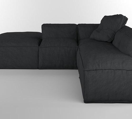 peanut-b-sofa_05
