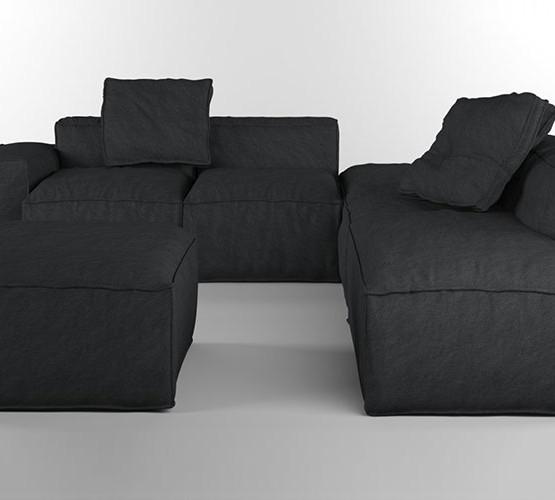 peanut-b-sofa_06