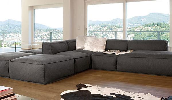 peanut-b-sofa_17