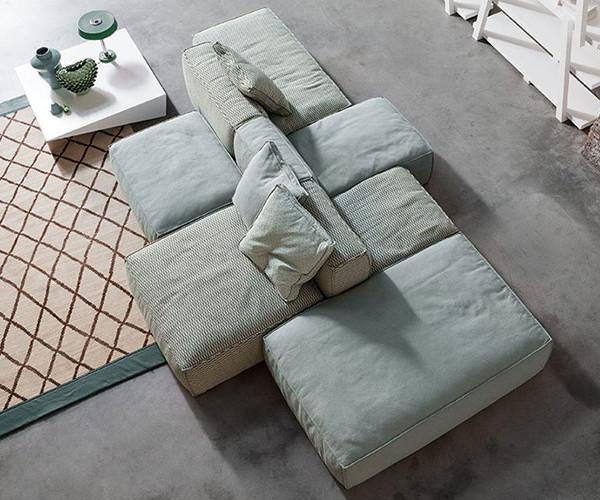 peanut-b-sofa_21