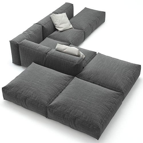 peanut-b-sofa_f