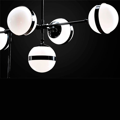 peggy-pendant-light_01