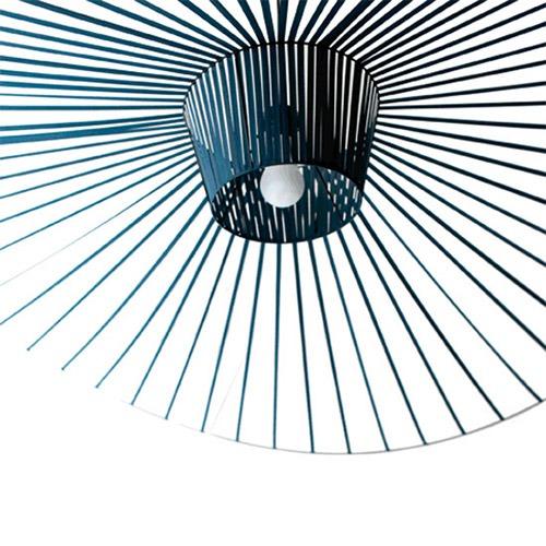 petite-friture-vertigo-pendant-light_05