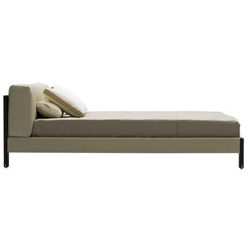 phillips-bed_01