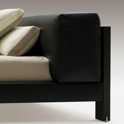 phillips-bed_03