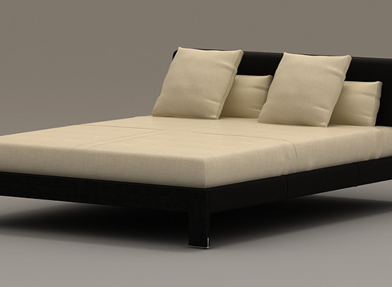 phillips-bed_04