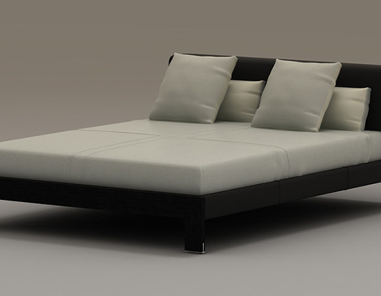 phillips-bed_05