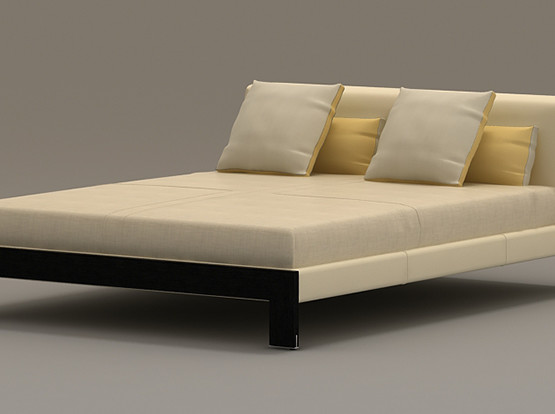 phillips-bed_06