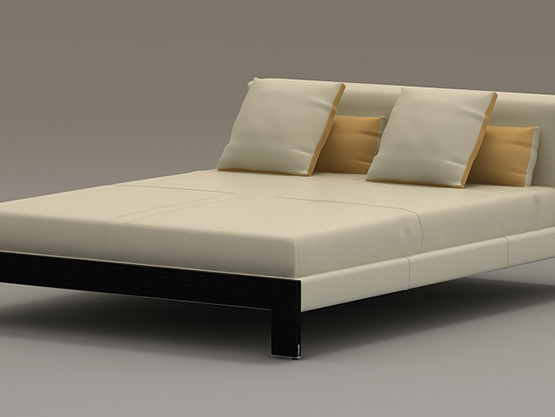 phillips-bed_07