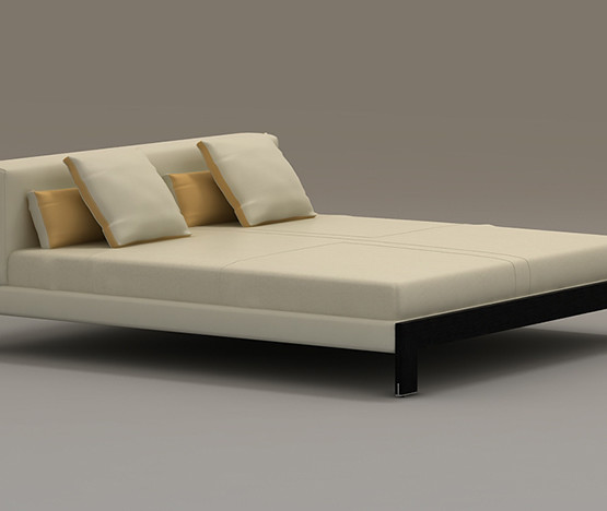 phillips-bed_09