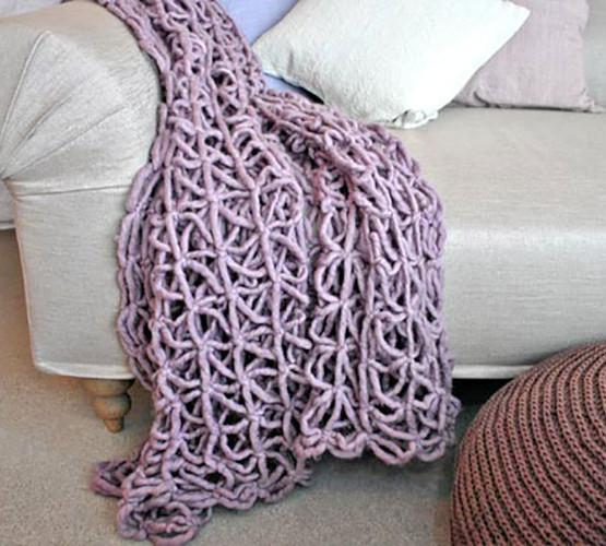 pia-blanket_04