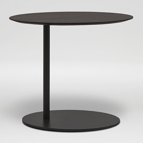 piedra-side-table_01
