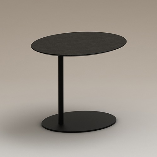 piedra-side-table_02