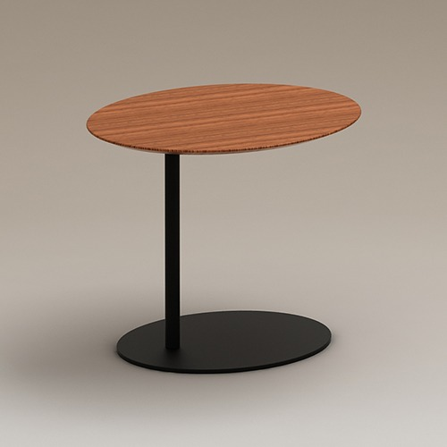 piedra-side-table_03
