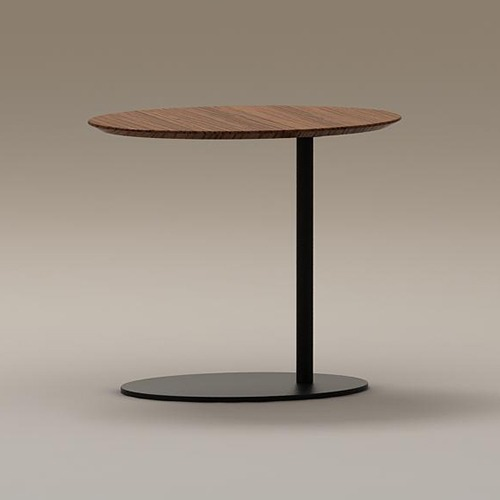 piedra-side-table_04