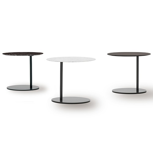 piedra-side-table_f