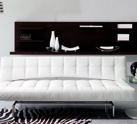 pierrot-king-sofa-bed_03