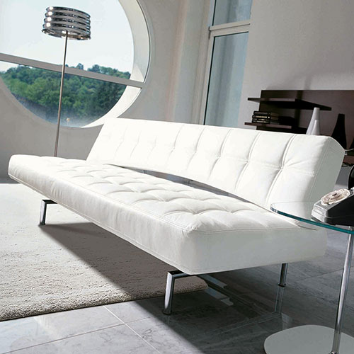 pierrot-king-sofa-bed_04
