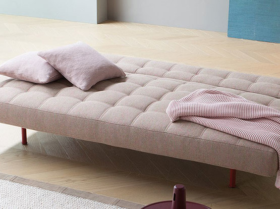 pierrot-king-sofa-bed_10
