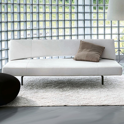 pierrot-sofa-bed_01