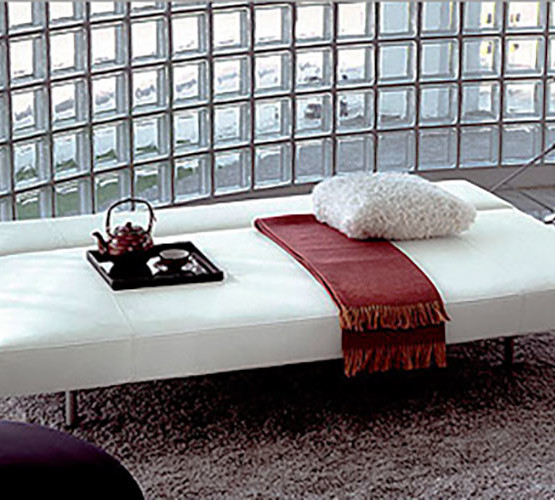 pierrot-sofa-bed_02