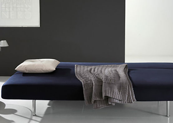 pierrot-sofa-bed_05