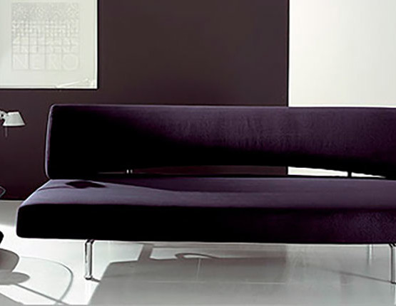 pierrot-sofa-bed_06