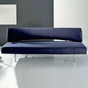 pierrot-sofa-bed_f