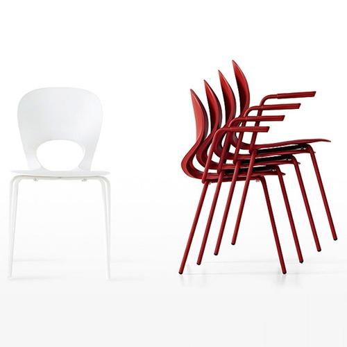 pikaia-chair_01