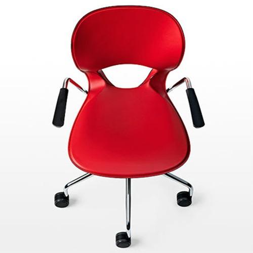 pikaia-chair_02